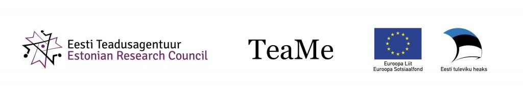 ETAg_TeaMe_EL-midi